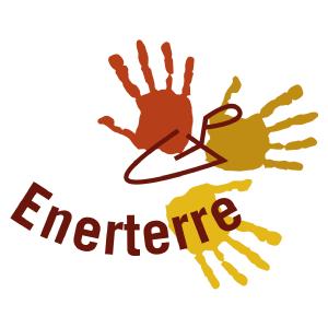 Logo enerterre