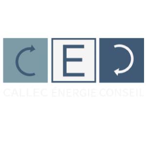 CALLEC logo