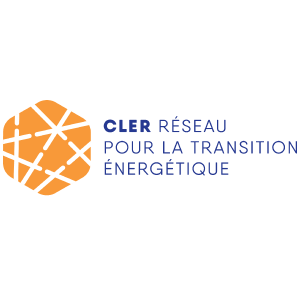 Cler logo