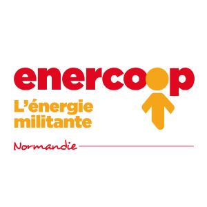 Enercoop logo