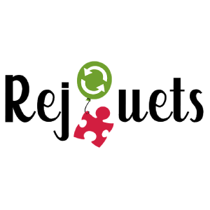 REJOUETS