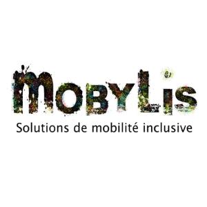 Mobylis logo